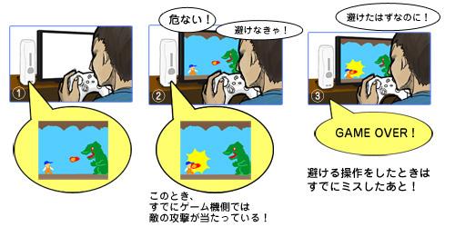 レビュー】RDT233WX-Z(BK)~動き...